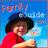 Family eGuide