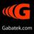 @Gabatek Profile picture