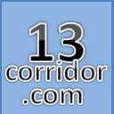 13corridor (@13corridor) Twitter