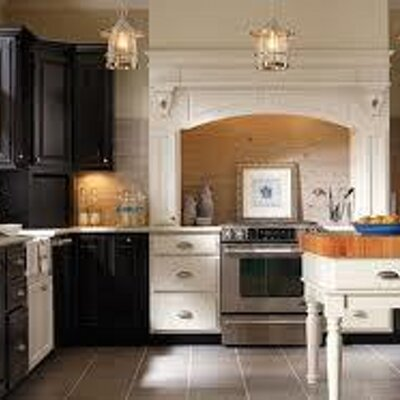 Exceptional Avon Cabinets