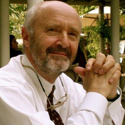 Brice Lalonde Profile Image