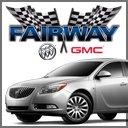 Fairway Buick GMC (@FairwayBuickGMC) | Twitter