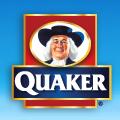 @QuakerPeru