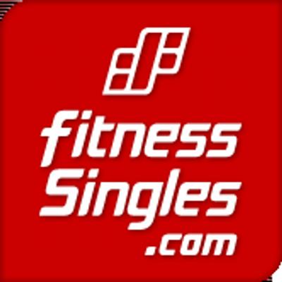 dating site voor fitness singles dating site kruipen