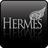 Hermes Worldwide's Twitter avatar