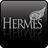 Hermes Worldwide's Twitter avatar