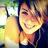 Marissa_Lynn17