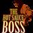 THE HOTSAUCE BOSS 🔥