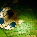 Photo of soccerzone's Twitter profile avatar