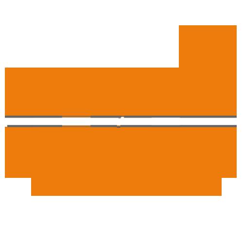 Virtual designer cr vd cr twitter for Virtual designers