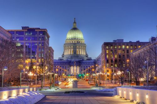 Madison Wi 53718 Mail: Madison WI Buzz (@MadisonWIBuzz)