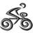 bike_travel
