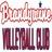 BrandywineVBC