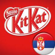 @kitkatremake