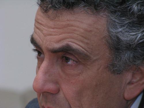@fabriziobarca