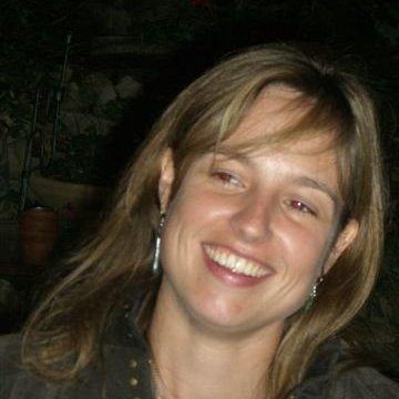 Sonja van Renssen on Muck Rack