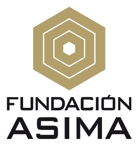 Logo Asima