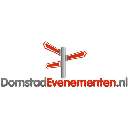 Domstad Evenementen Domstadevents Twitter