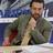 Duccio Moschella