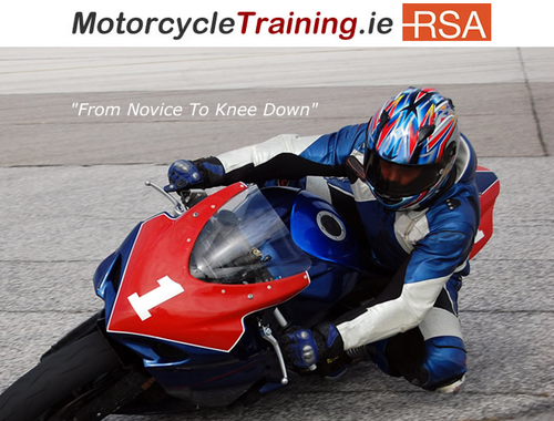 Motorcycle Training Motcycletrain Twitter