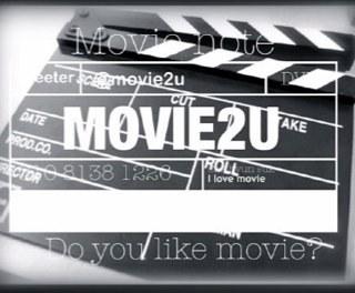 Movie4u Deutsch