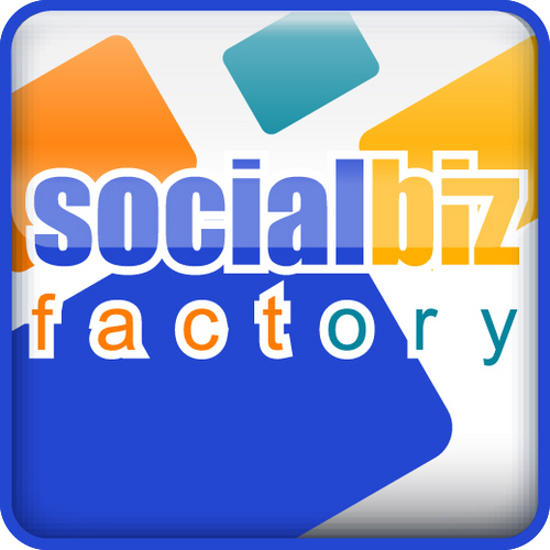 @sbizfactory