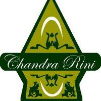 Sanggar Chandra Rini