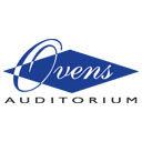 Hotels near Ovens Auditorium