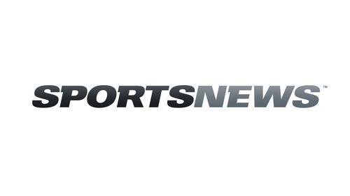 Sportsnews (@SP... News Logo Images