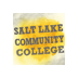SL Community College
