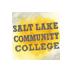 SL Community College