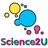 Science2U
