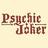 PsychicJoker
