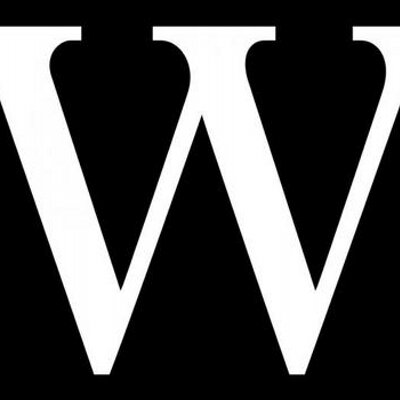 Waterstones basildon waterstonesbas twitter waterstones basildon solutioingenieria Images