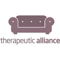 the therapeutic alliance In this video from a recent cbt workshop at the beck institute, dr aaron beck  discusses the therapeutic alliance he stresses the importance of.