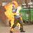 Lss fire 2010 06 05   131 normal