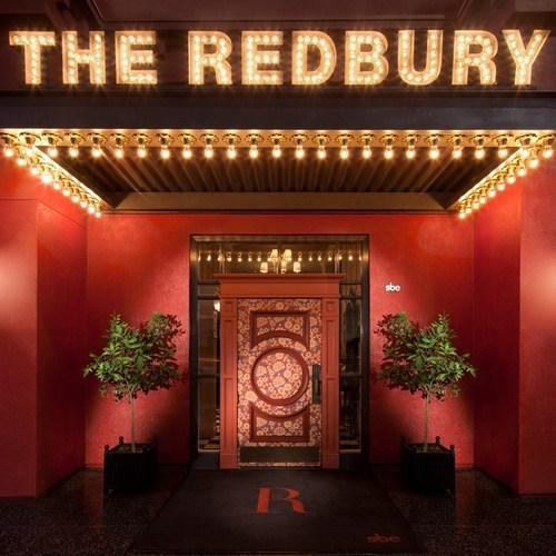 @TheRedbury