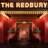TheRedbury