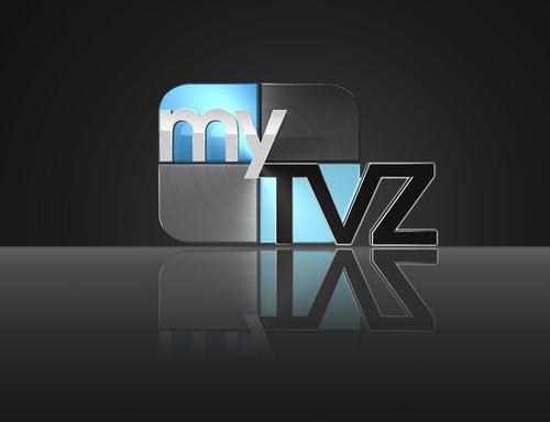 MyTVZ