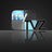 @MyTVZ Profile picture