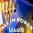 online casino for free casino deutsch