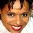 Deborah J. Carter - DeborahJCarter