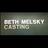 Beth Melsky Casting