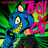 @TechTheCat Profile picture