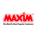 Maxim® Cookware