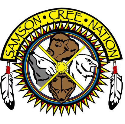 Samson Cree Nation Samsoncree Twitter