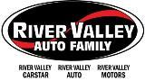 River Valley Auto Rivervalleyauto Twitter
