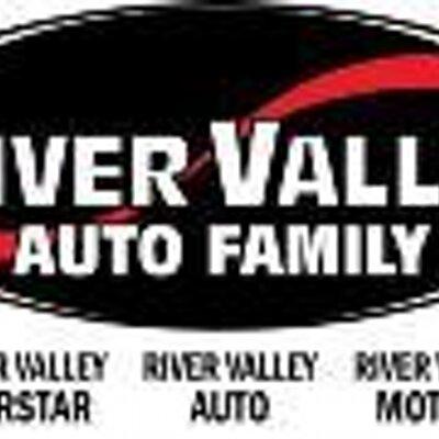 River Valley Auto >> River Valley Auto Rivervalleyauto Twitter