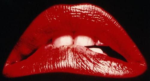 Rhps lips