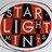 starlight mints